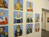 Дом Романовых и его небесные покровители
