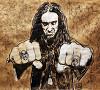 Алексей Уваров. I Will Rock You!