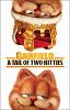 Гарфилд-2 (Garfield: A Tail of Two Kitties)