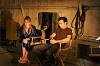 Джастин Теру (Justin Theroux)