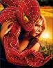 Человек-паук-2 (Spider-Man 2)