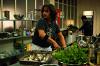 Душевная кухня (Soul Kitchen)