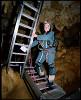 Пещера забытых снов 3D (Cave of Forgotten Dreams)