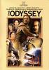 Одиссей (The Odyssey)