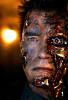 Терминатор-2: Судный день (Terminator 2: Judgment Day)