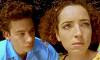 Внеконкурсная программа короткометражных фильмов «Он и она»