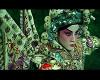 Программа фильмов-победителей Гонконгского фестиваля независимого короткометражного кино и видео