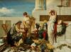 Изящная коллекция английского искусства XIX века