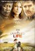 Незаконченная жизнь (An Unfinished Life)