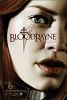Бладрейн (BloodRayne)