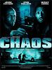 Хаос (Chaos)