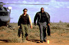 Миссия невыполнима-2 (Mission: Impossible II)
