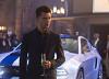 Доминик Купер (Dominic Cooper)