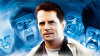 Страшилы (The Frighteners)