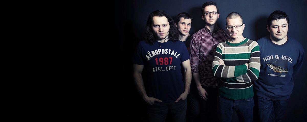 белорусских группыпетля пристрастия