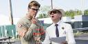 Бокс-офис: «Охотники за привидениями» стали хитом российского проката