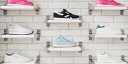 Магазины Drop и BNWT: как кроссовки стали самой важной покупкой сезона
