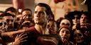 «Бэтмен против Супермена: На заре справедливости»: красота спасает мир