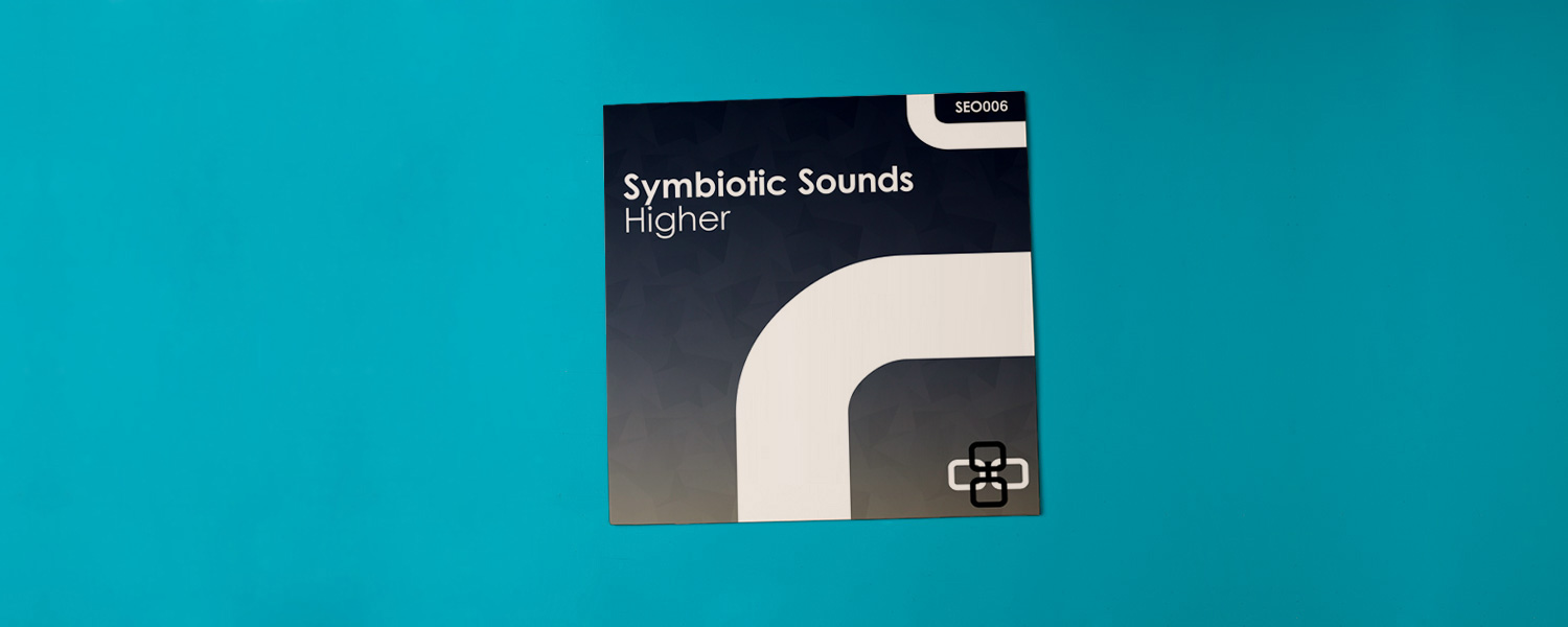 Symbiotic Sounds «Higher»