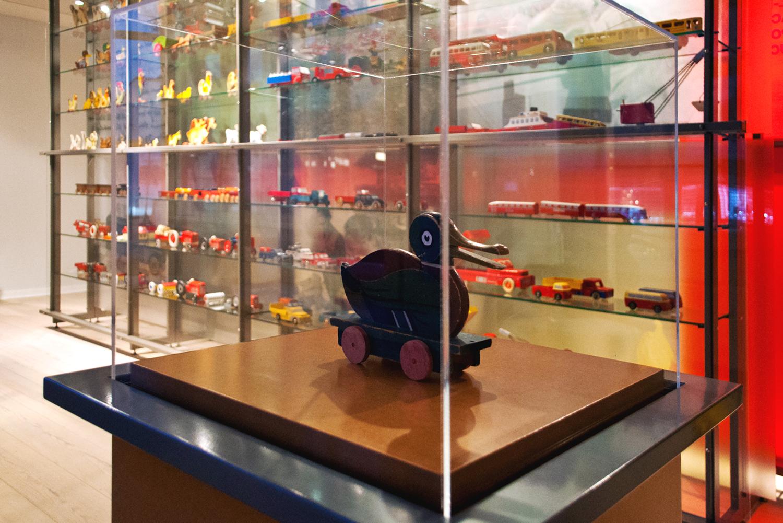 Как устроен датский Биллунн — городок, где ничего нет, кроме LEGO
