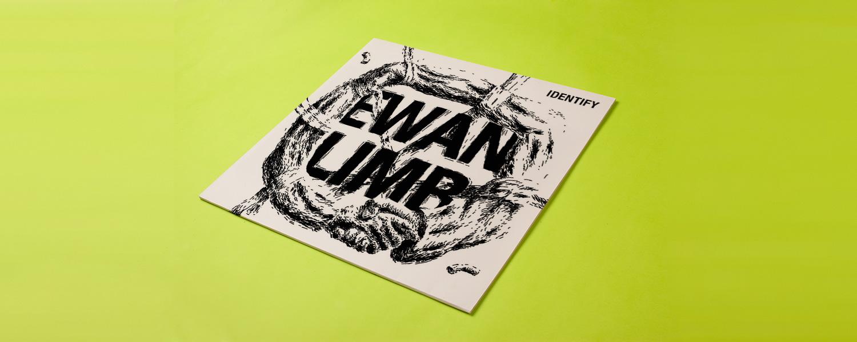 Ewan Limb «Identify»