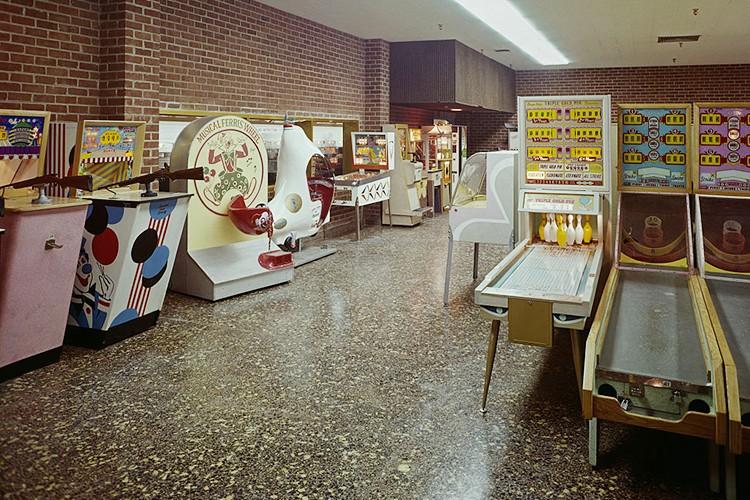 Игровые автоматы для детей для дома интернет игровые аппараты с яндекс деньг