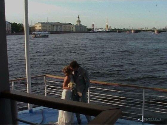 Женитьба смотреть фото