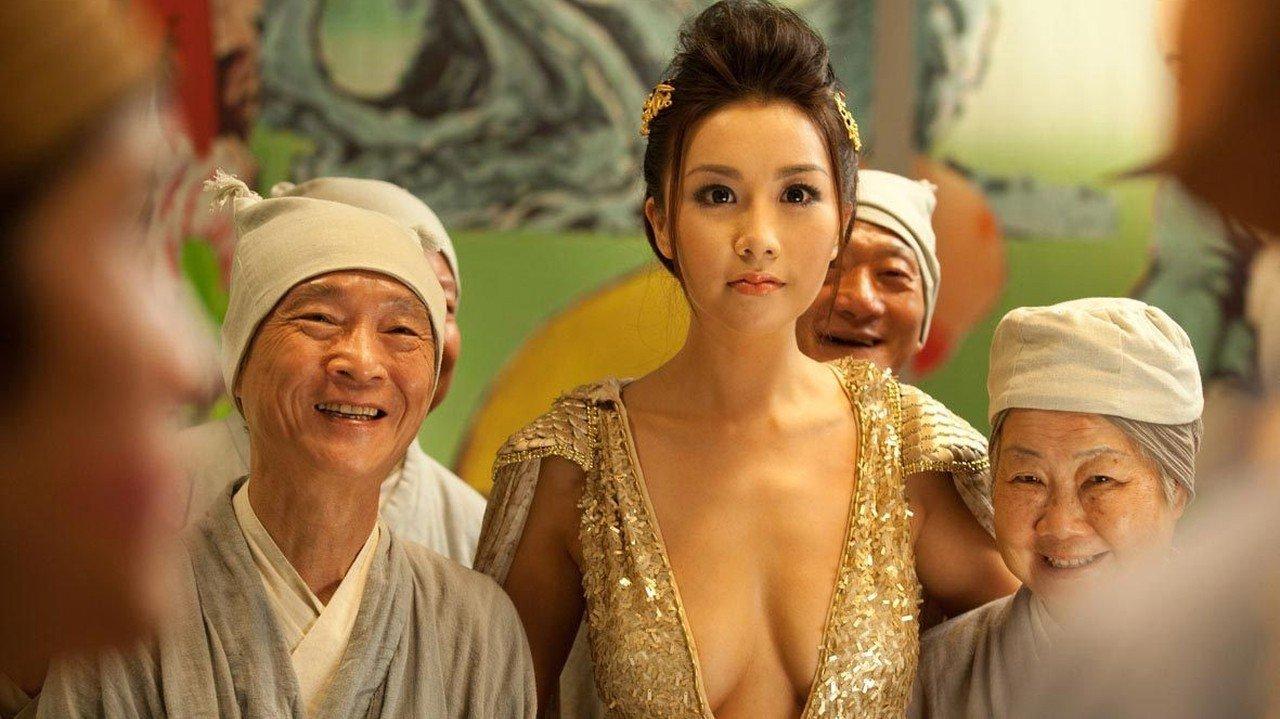 Фильм секс и дзен 3d экстремальный экстаз смотреть онлайн