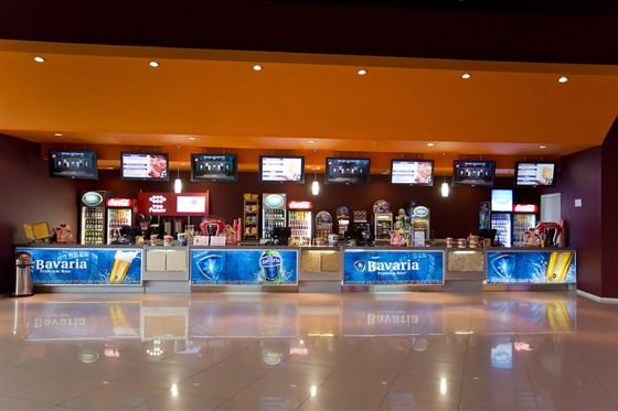 Кино в планете красноярск цена билетов заказ билетов на концерт в перми