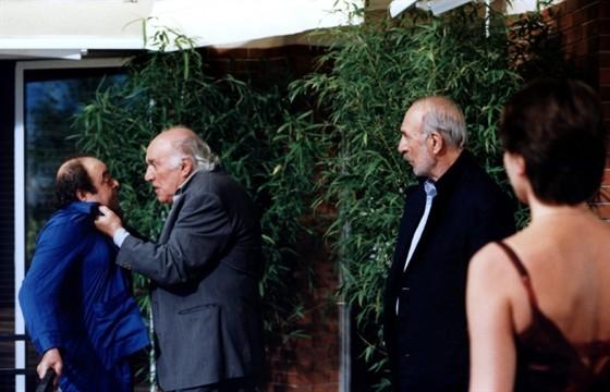 Актеры смотреть фото