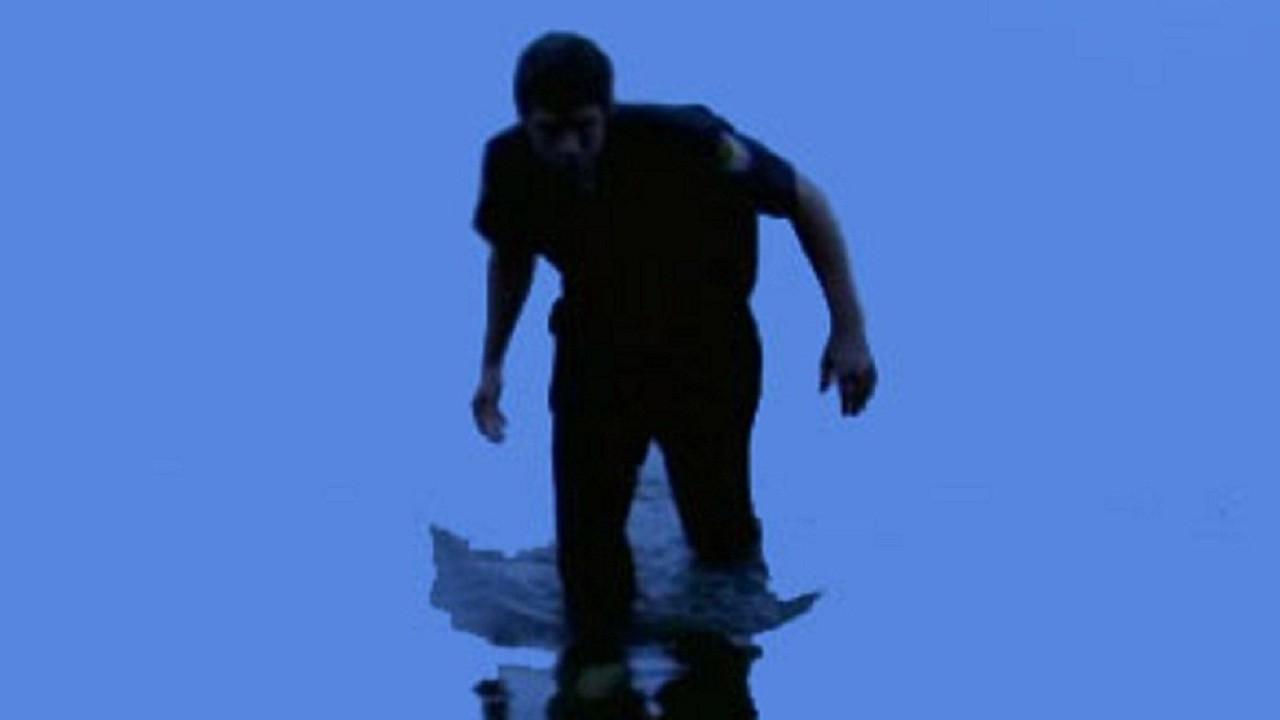 Озеро призраков смотреть фото
