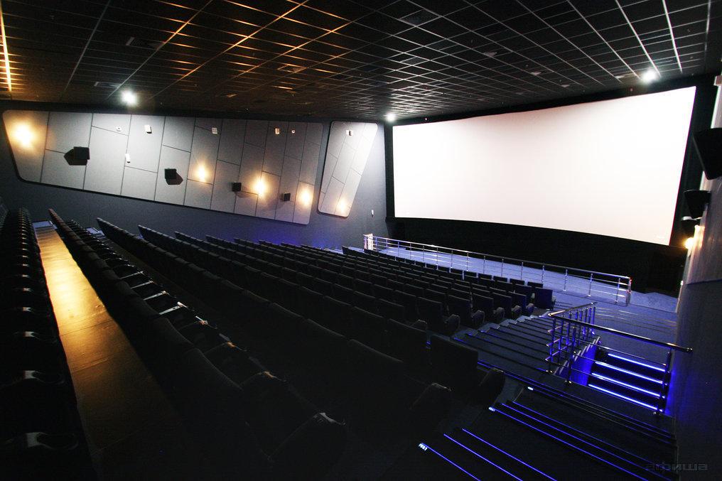 Купить билет в кино краснодар оз молл краснодар билеты в театр оперы и балета саранск
