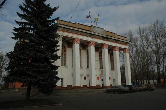 Липецк драматический театр афиша афиша нижний тагил театры