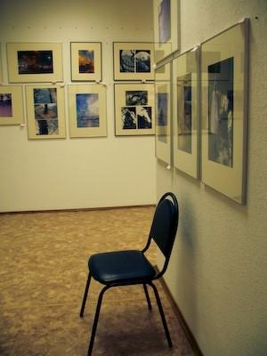 Фото русский музей фотографии