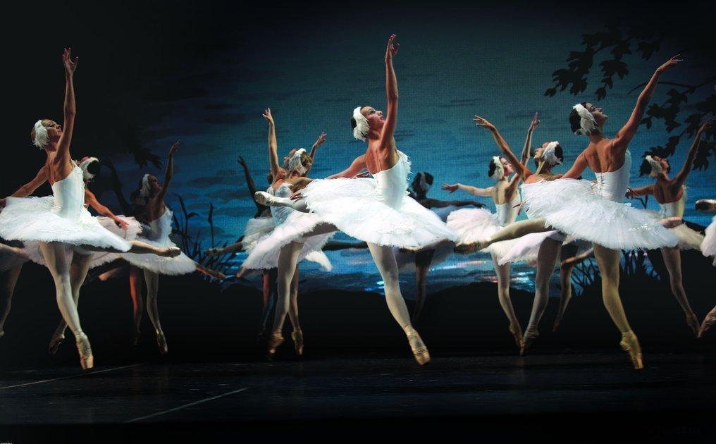 Мариинский театр лебединое озеро билеты стоимость театр в кустанае афиша
