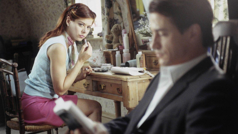 Жених напрокат смотреть фото