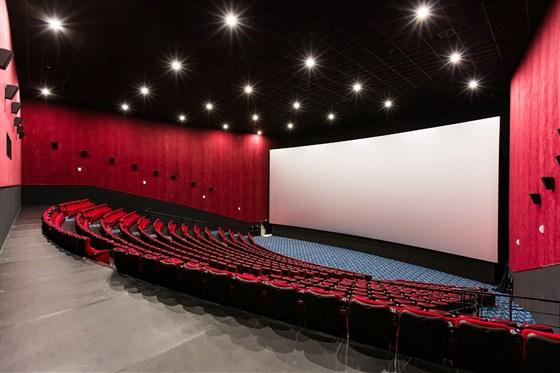Как забронировать билет в кино планета уфа g билетов на концерты