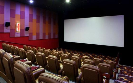 Цены на билеты в кино гудзон билеты на спектакль 3 д