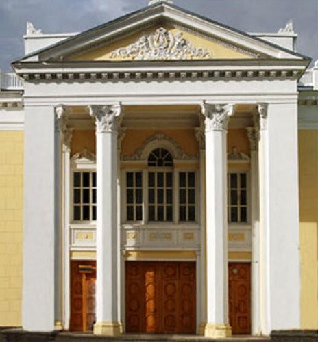 Афиша концертов филармония ставрополь большой театр минск купить билет