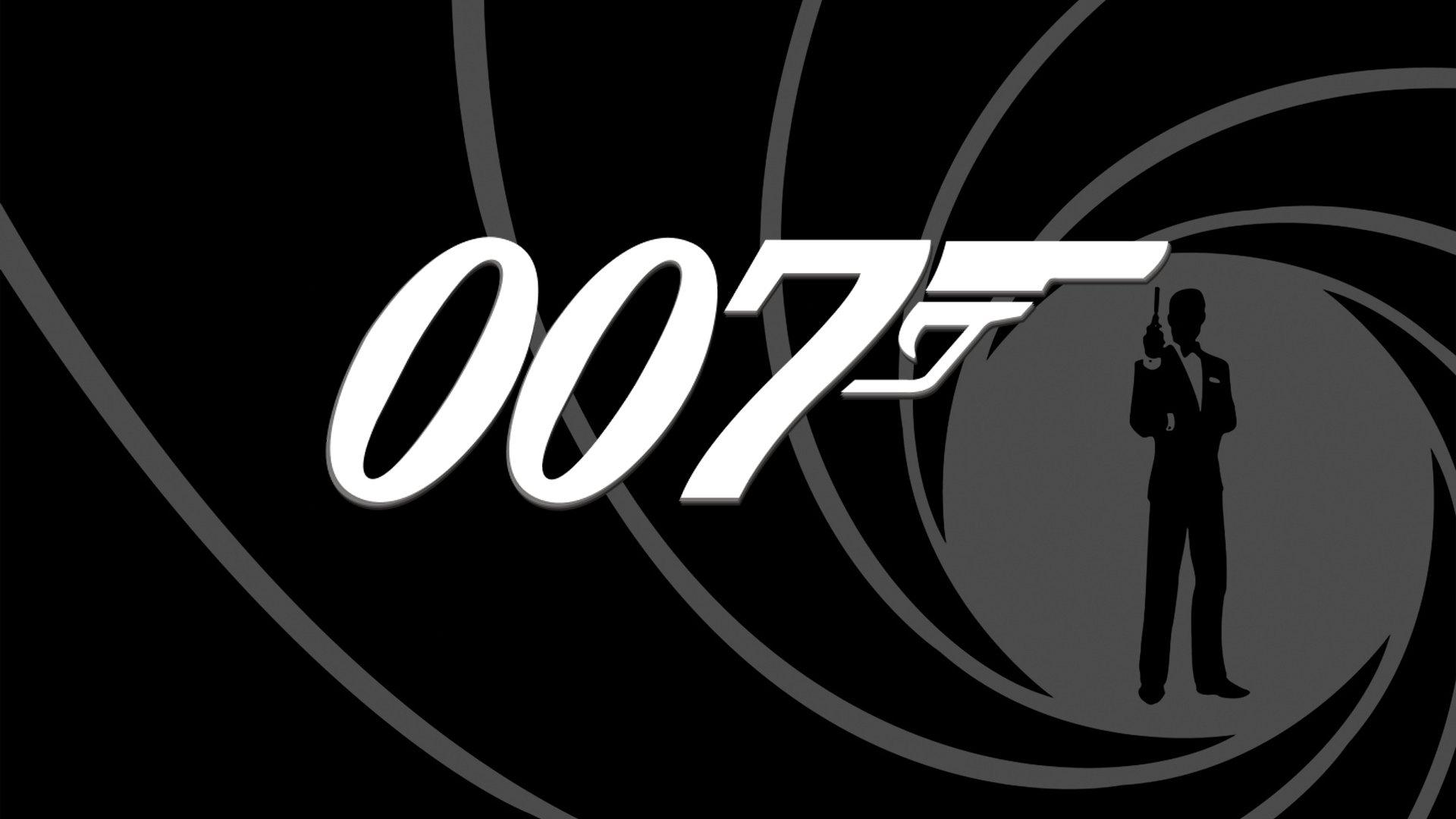 007: Координаты «Скайфолл» смотреть фото