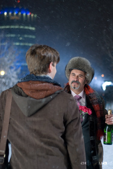 Валерий Меладзе смотреть фото