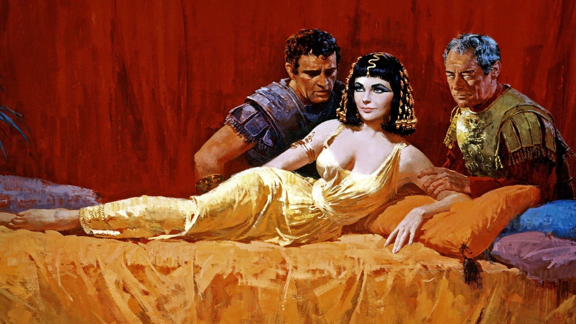 Смотреть секс с царицей, Джессика - императрица похоти (с русским переводом) 18 фотография