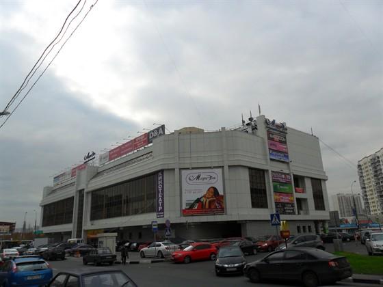 Фото кинотеатр Фиеста Синема