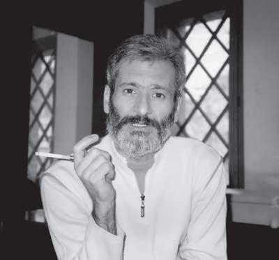 Фото Слава Степанян
