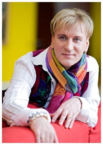 Сергей Пенкин смотреть фото