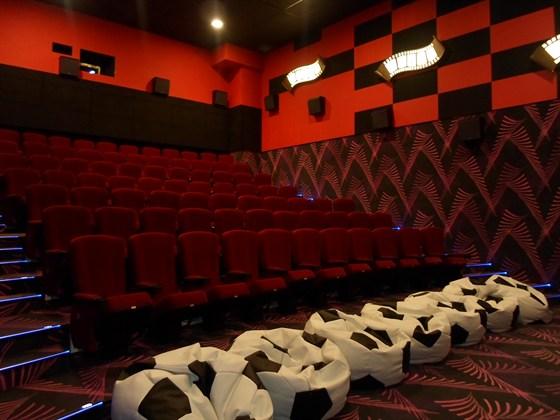 Кинотеатры серпухове афиша концертов афиша театров для подростков спб