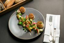 Перемены в Brasserie МОСТ: новая концепция и дружественные цены