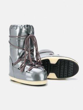 Луноходы Moon Boot