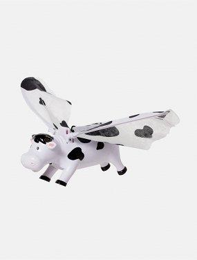 Игрушка «Летающая корова»