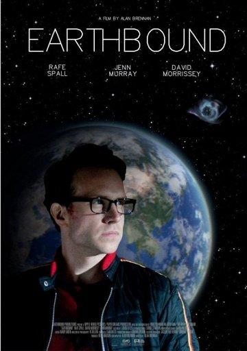 Постер На Землю